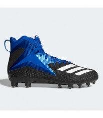 Chuteira FA Adidas Freak X Carbo