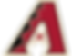 arizona-diamondbacks-logo-transparent.pn