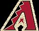 arizona-diamondbacks-logo-transparent.pn