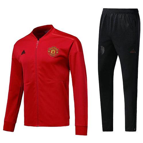 Manchester United - Agasalho