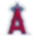 los_angeles_angels_2005-pres.png