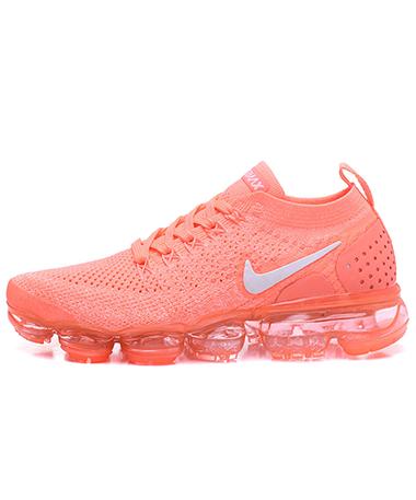 Nike VaporMax 2.0 Flynit