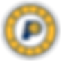 indiana-pacers-logo-transparent.png