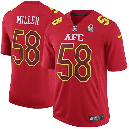 Denver Broncos - Jersey Pro Bowl