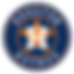 houston-astros-logo-transparent.png
