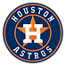houston-astros-logo-transparent.png