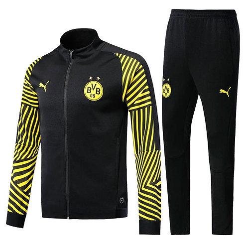 Borussia Dortmund - Agasalho