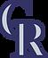 2000px-Colorado_Rockies_logo.svg.png