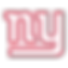 New-York-Giants-Transparent-PNG.png