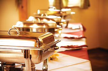 Catering-chafing-dish.png