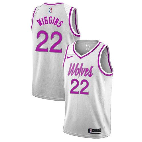 Minnesota Timberwolves - Earned Edition
