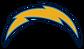 los-angeles-chargers-logo-transparent.pn