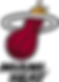 Miami_Heat.png