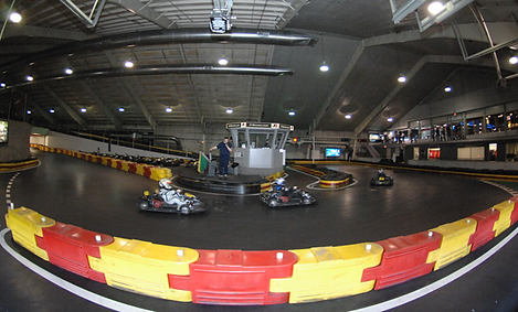 Junior-Racing.png