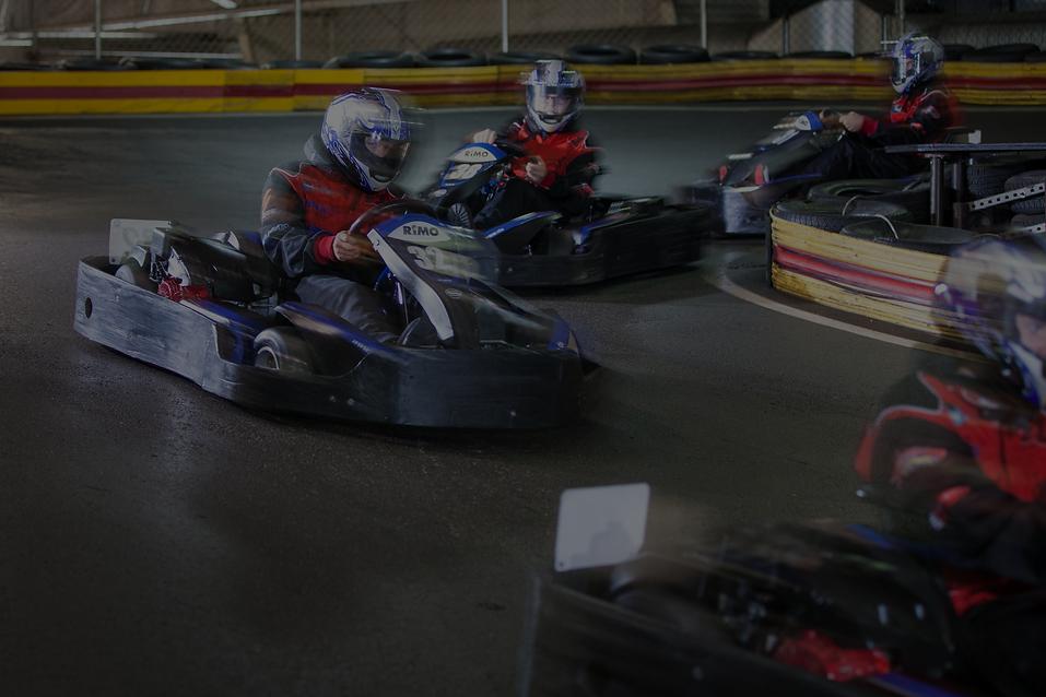 Racing-image-RGB.png