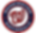 washington-nationals-logo-transparent.pn