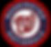 washington-nationals-logo-transparent.pn