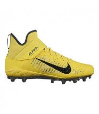 Chuteira FA Nike Alpha Menace Pro 2