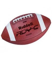 Bola FA Riddell Youth Riddell RDY-C