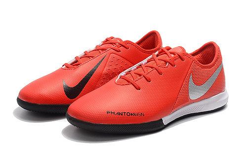 Nike Phatom Vision