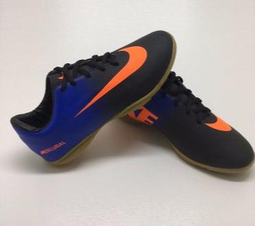 Nike Mercurial Vortex