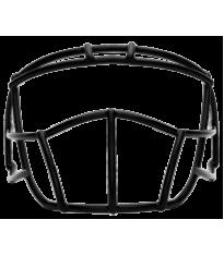 Xenith Pride - Facemask