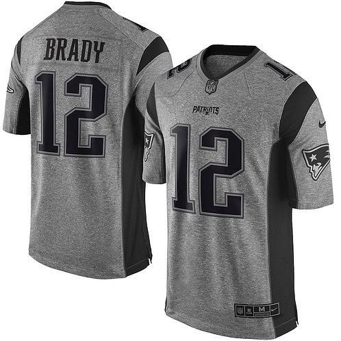 New England Patriots - Jersey Gridiron