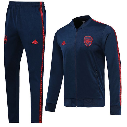 Arsenal - Agasalho