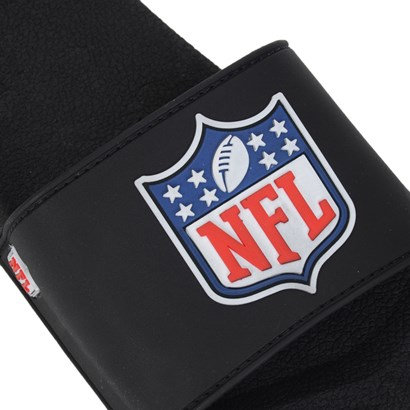 Chinelo - NFL