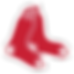 boston-red-sox-logo-transparent.png
