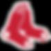 boston-red-sox-logo-transparent.png