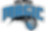 orlando-magic-logo-transparent.png