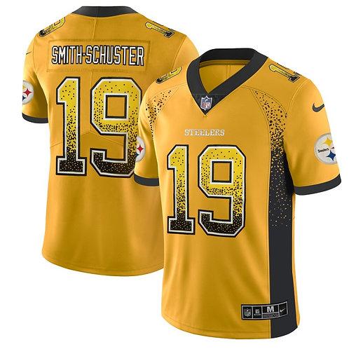 Pittsburgh Steelers - Drift Fashion