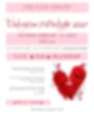 thumbnail_VALENTINE'S DELIGHT 2020.jpg