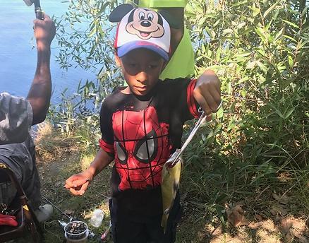 fishing5.png