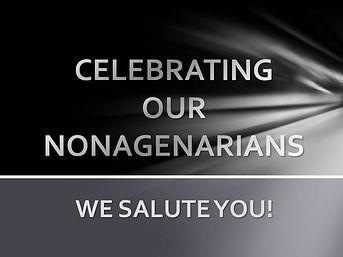 Nonagenarians.JPG