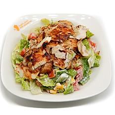 Shawerma Salad