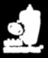 logo white-01.png
