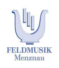 01_Logo_FMM.jpg