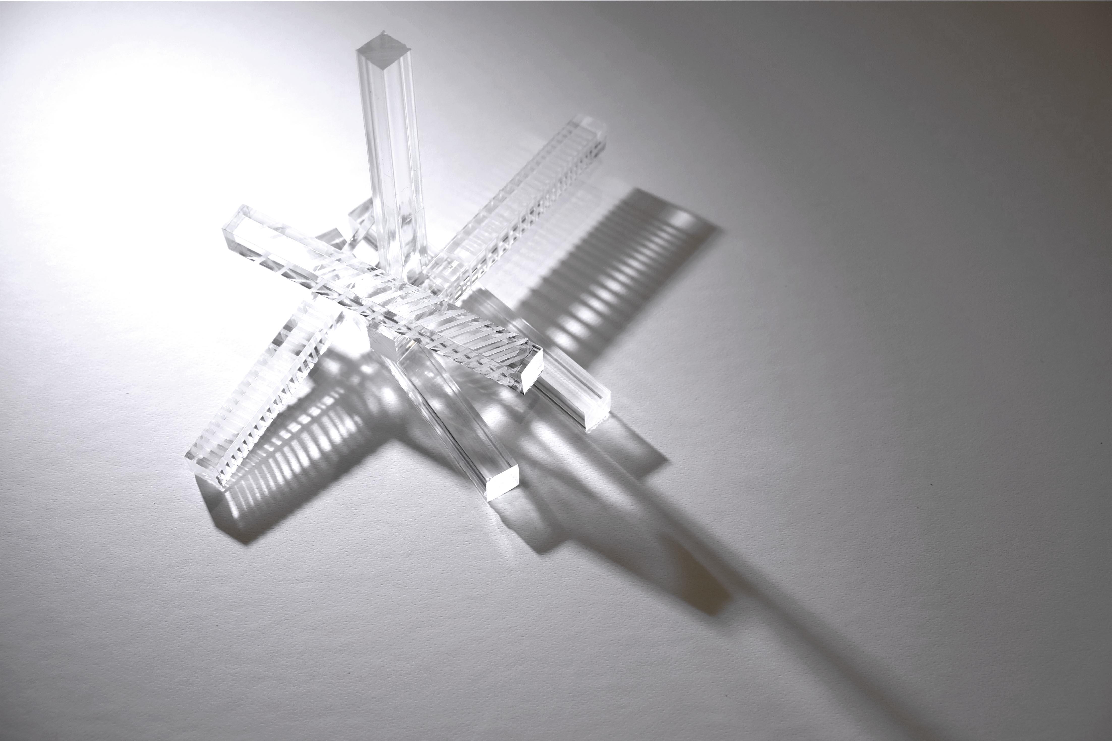 sculpture-04