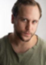 Chris Ostrowski Headshot 1.jpg