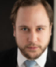 Chris Ostrowski Headshot2.jpg