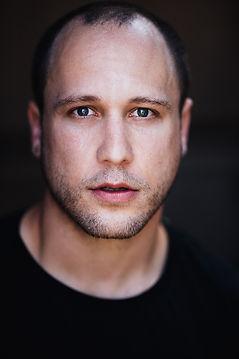 Chris Ostrowski Headshot.jpg