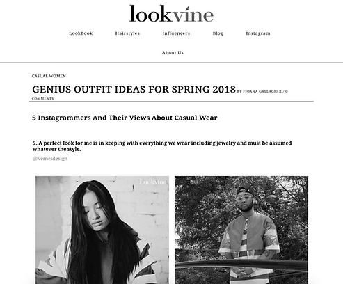 Article Lookvine MCV NB.png