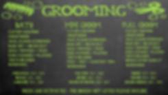 Grooming Board 1.png