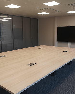 Meeting Room Trading Company.JPG