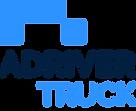 logo_adtruck.f7949086.png