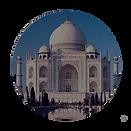 Probus Indian Fund