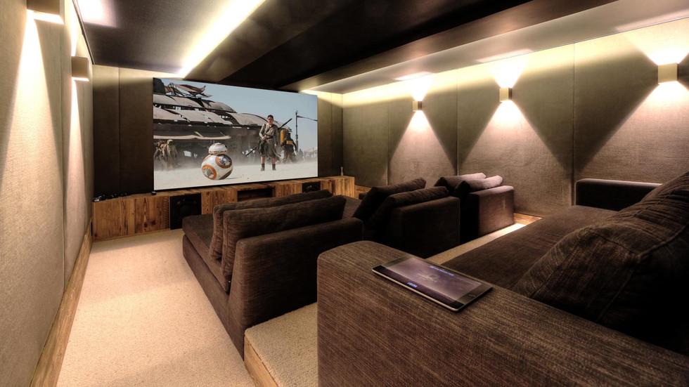 Private Cinema Room 1.JPG