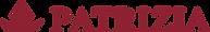 1280px-Patrizia_Immobilien_logo.svg.png